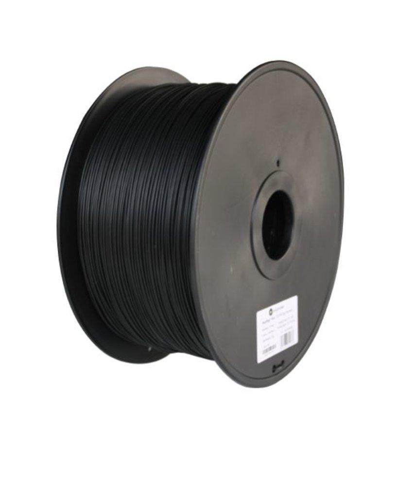Polymaker PolyMax PLA 'True Black' - 3kg