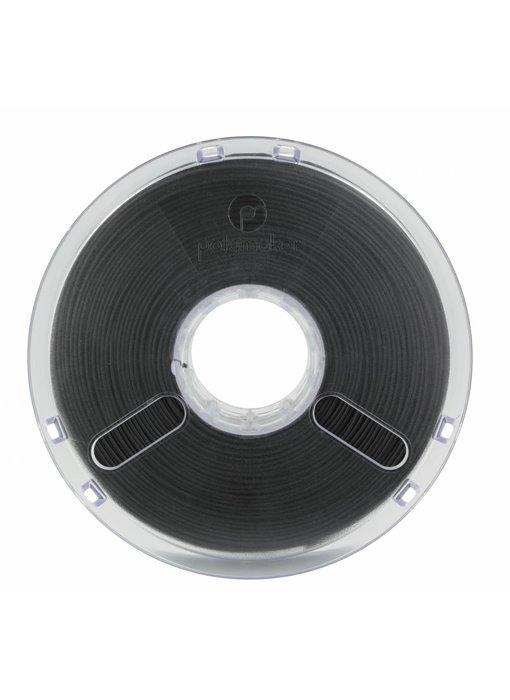 Polymaker PC Max 'True Black' - 3kg