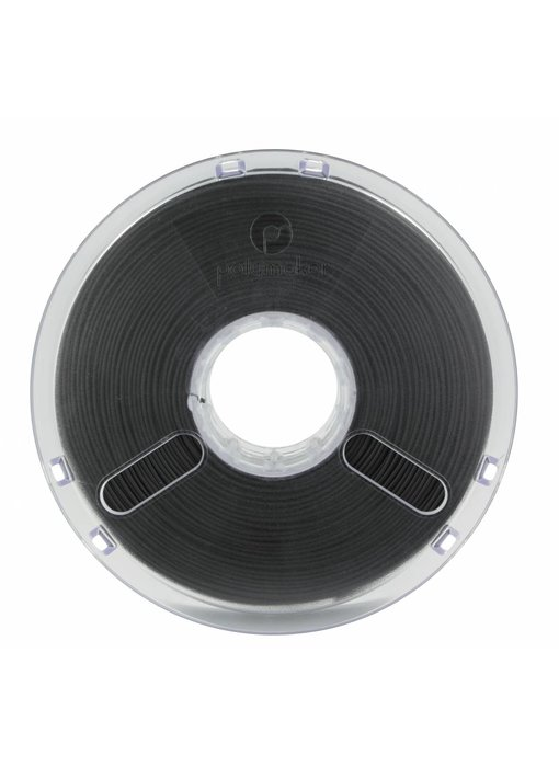 Polymaker PolyMax PC 'True Black' - 3kg