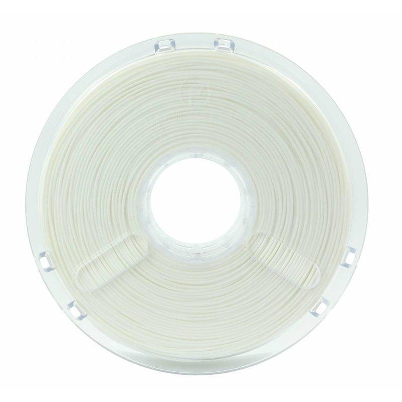 Polymaker PolyFlex 'True White' - 750gr