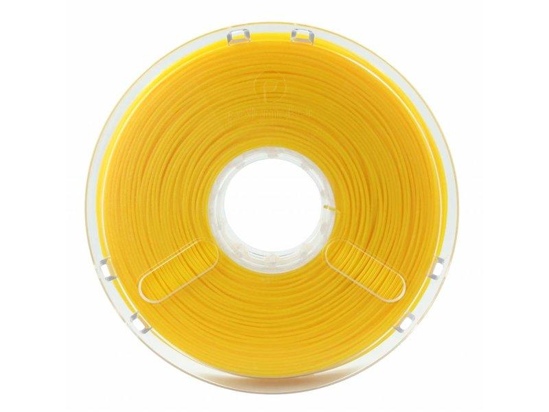 Polymaker PolyFlex TPU95 'True Yellow' - 750gr