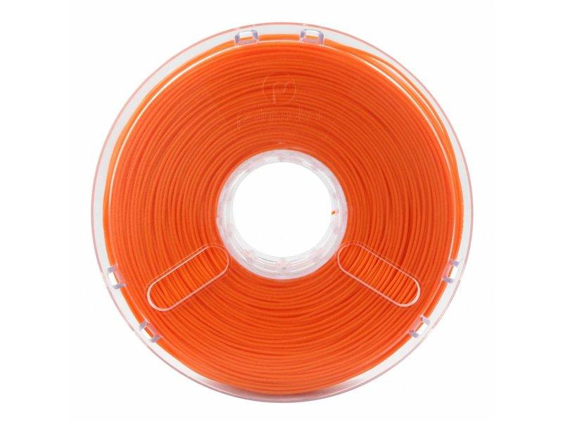 Polymaker PolyFlex TPU95 'True Orange' - 750gr