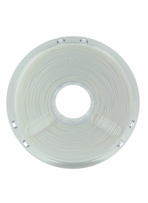 Polymaker PolySupport 'Pearl White' - 500gr