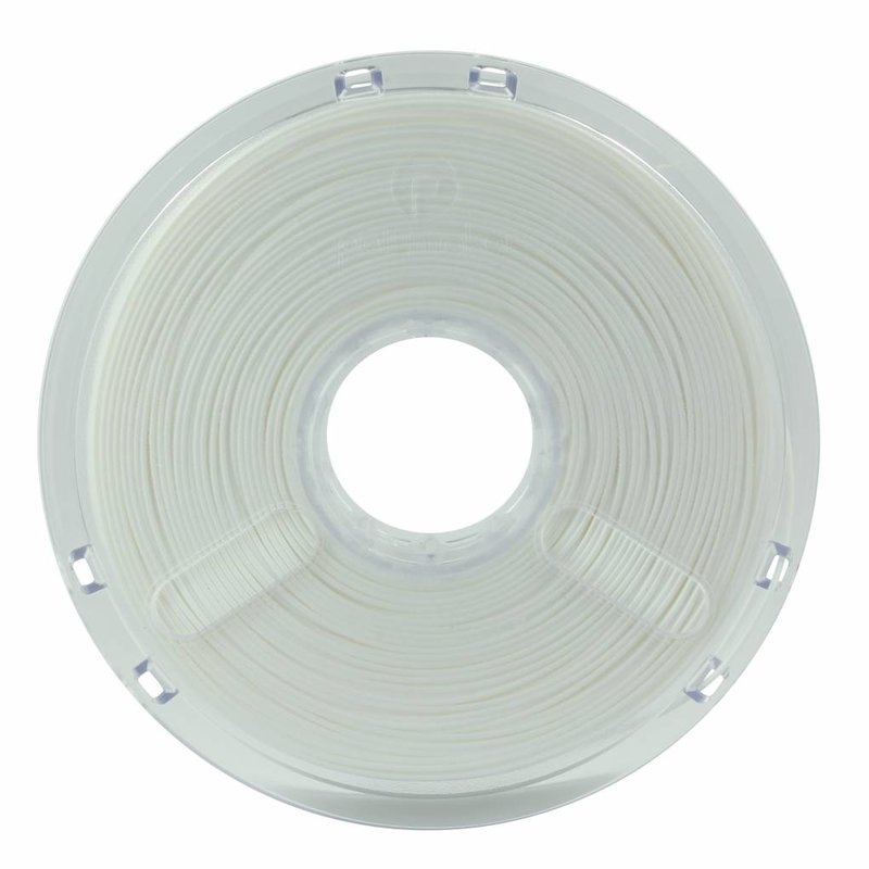 Polymaker PolySupport 'Pearl White' - 500gr
