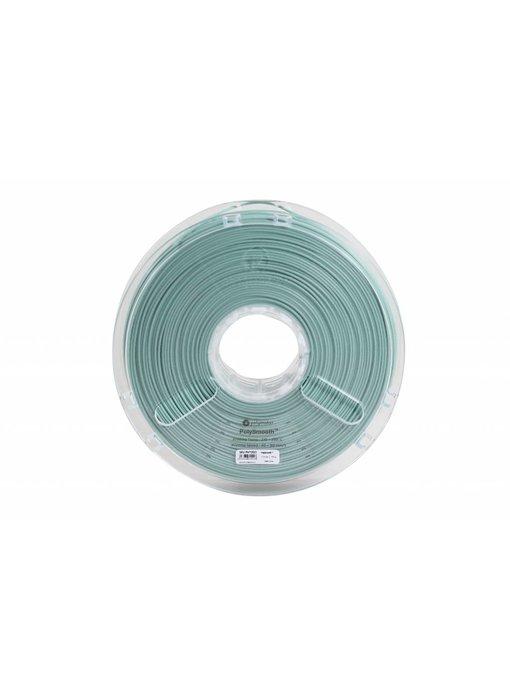 Polymaker PolySmooth 'Slate Grey' - 750gr