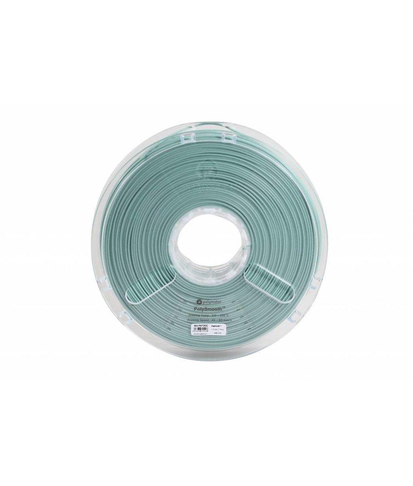 Polymaker PolySmooth 'Slate Gray' - 750gr