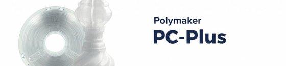 PC Plus