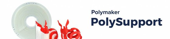 PolySupport
