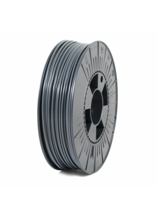 ICE Filaments ABS-X 'Gentle Grey'