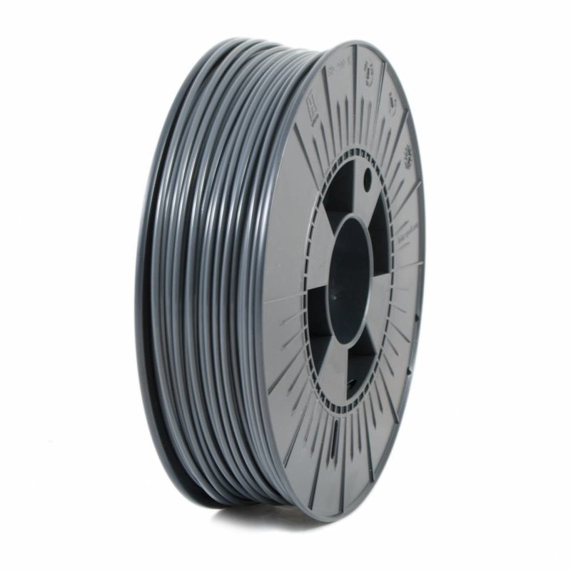 ICE Filaments ABS-X 'Gentle Gray'