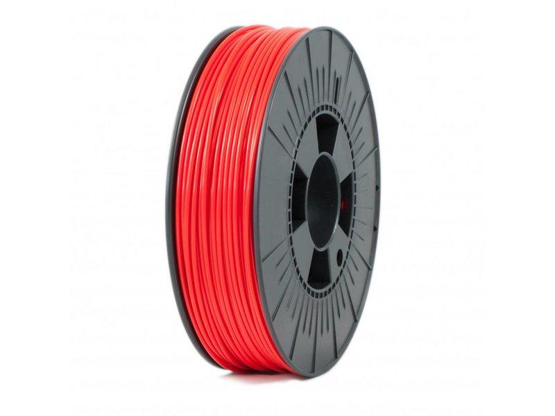 ICE Filaments ASA-X 'Romantic Red'