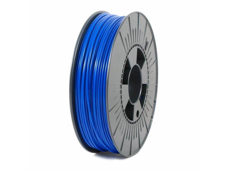ICE Filaments ASA-X 'Daring Darkblue'