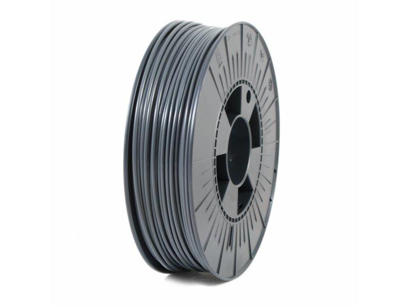 ICE Filaments ASA-X 'Gentle Gray'