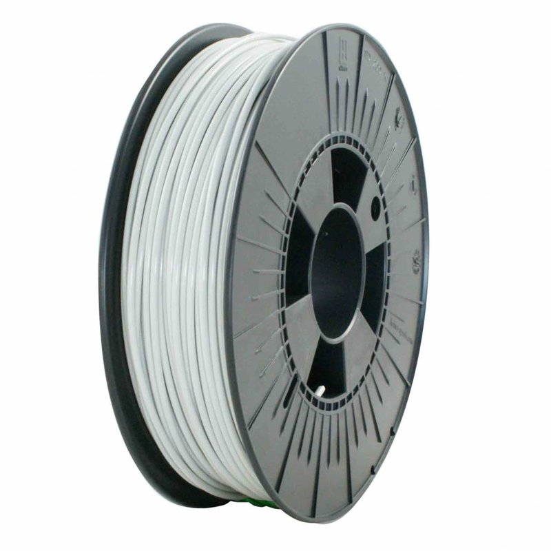 ICE Filaments ASA-X 'Galvanized Gray'