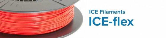 ICE-flex