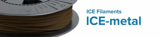 ICE metal