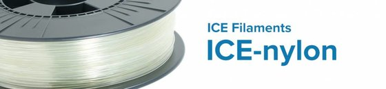 ICE nylon