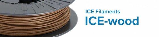 ICE-wood