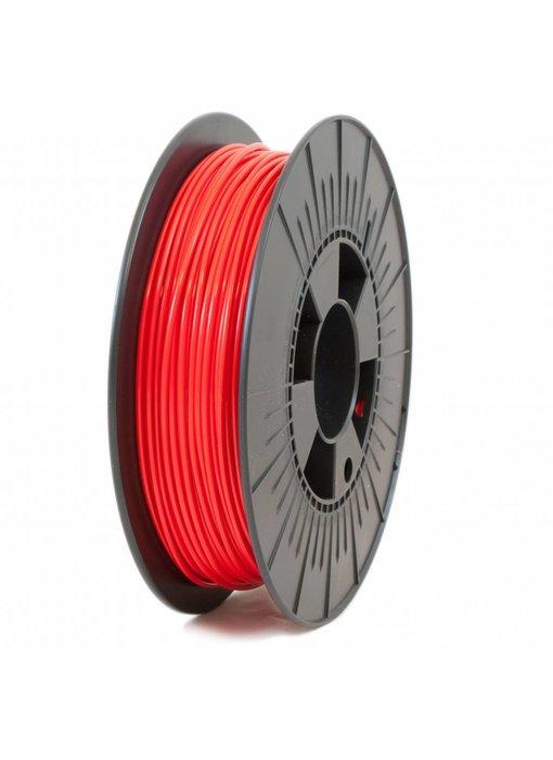 ICE Filaments TPU98A 'Romantic Red'