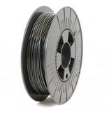ICE Filaments TPU98A 'Brave Black'