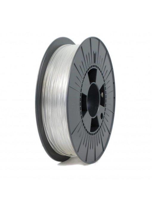 ICE Filaments TPU98A 'Clear Natural'