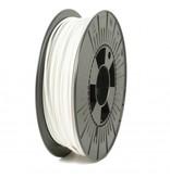 ICE Filaments ICE-nylon 'Wondrous White'