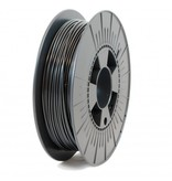 ICE Filaments ICE nylon 'Brave Black'