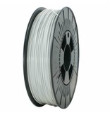 ICE Filaments PLA + 'Galvanized Gray'