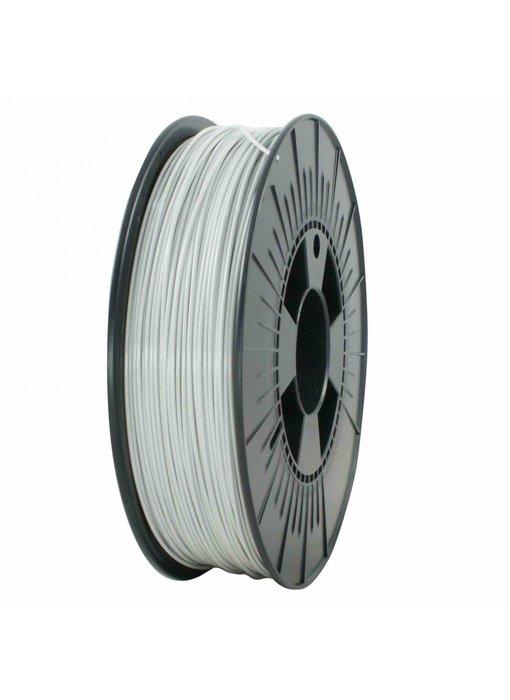 ICE Filaments PLA + 'Galvanized Gray'