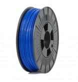 ICE Filaments PLA+ 'Daring Darkblue'
