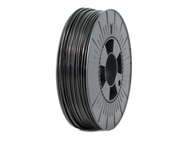 ICE Filaments PLA + 'Brave Black'