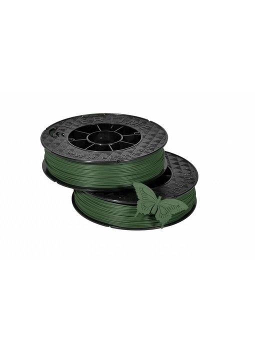 Tiertime ABS Treetop Green Up Mini 2