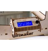 Ultimaker Original + DIY Kit