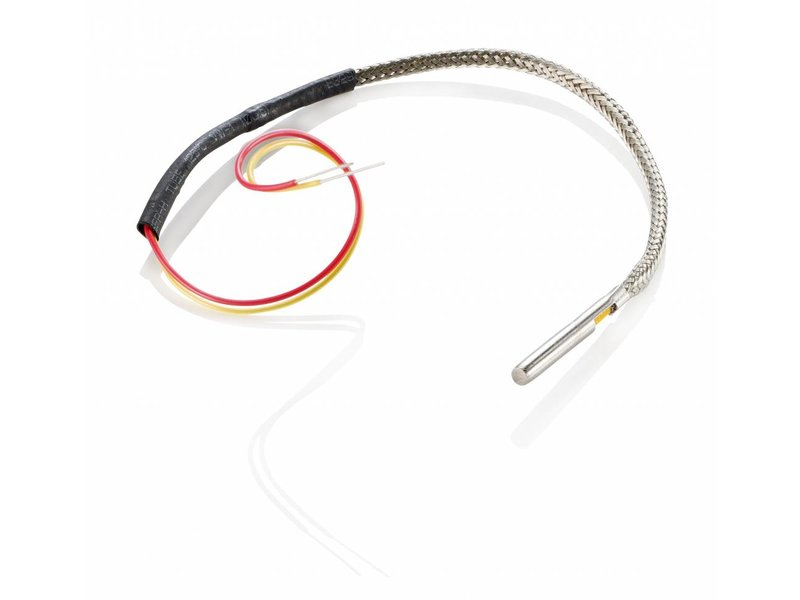 Ultimaker Thermocouple Sensor (#1073)