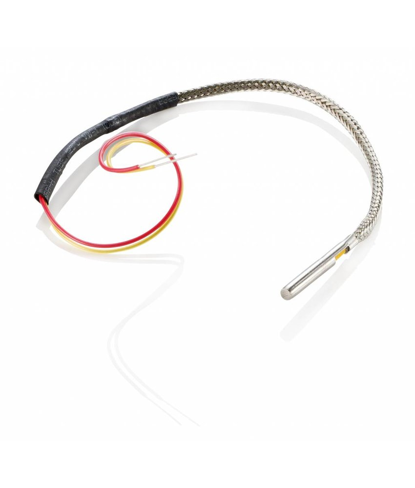 Ultimaker Thermocouple Sensor (#1073)