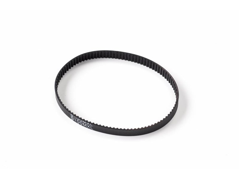 Ultimaker Timing Belt B100 MXL (#1085)