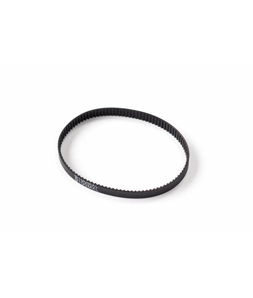 Ultimaker Timing Belt B100 MXL (#1085)