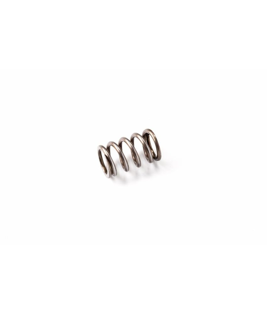 Ultimaker Table Spring DR2150 (#1125)