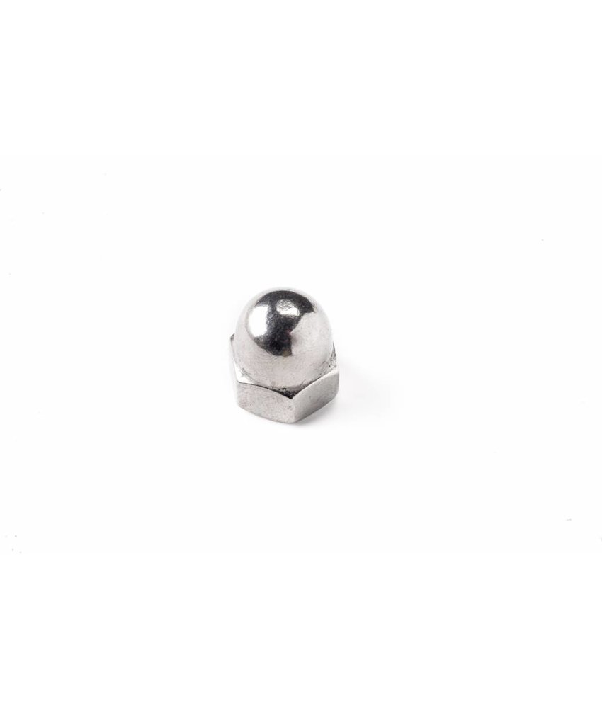 Ultimaker Cap Nut M8 (#1134)