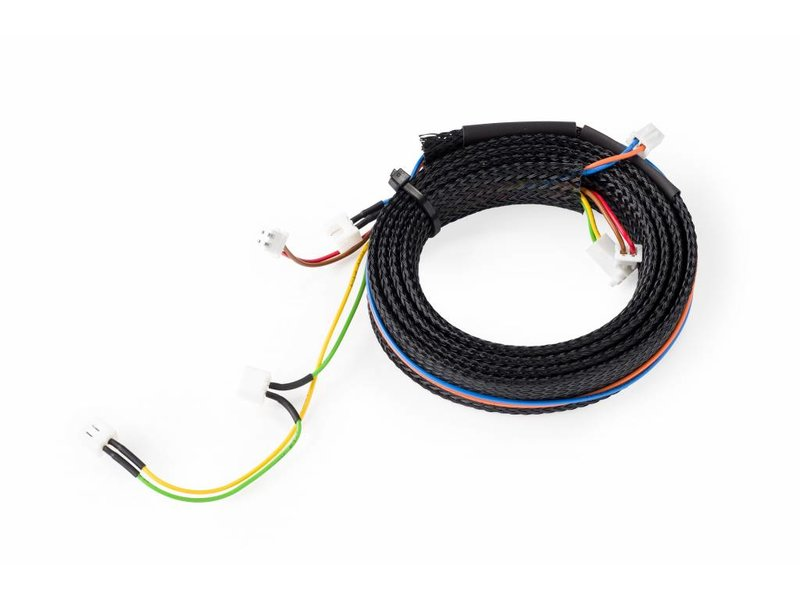 Ultimaker Print Head Cable (#1186)