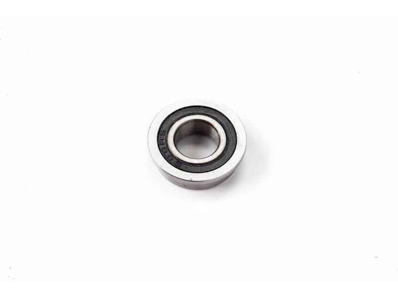 Ultimaker Ball Bearing F688-2RS (#1220)
