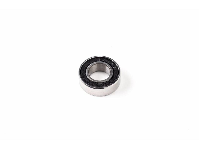 Ultimaker Ball Bearing 688-2RS (#1021)