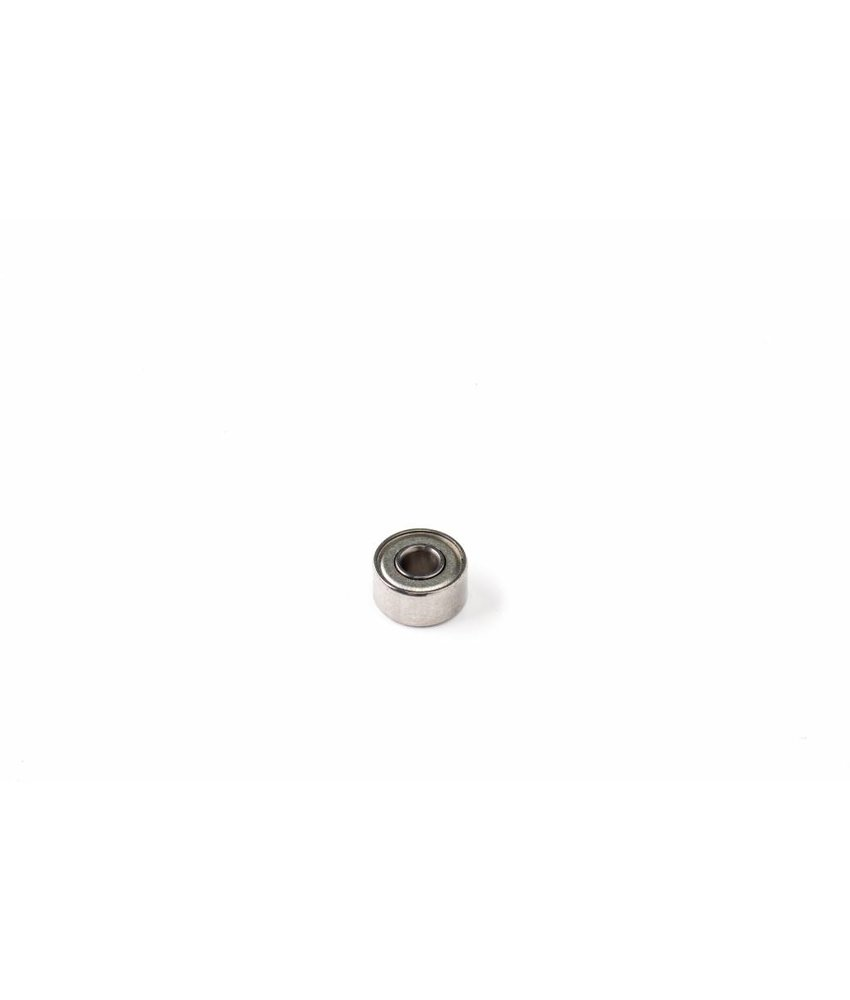 Ultimaker Ball Bearing 693ZZ (#1142)