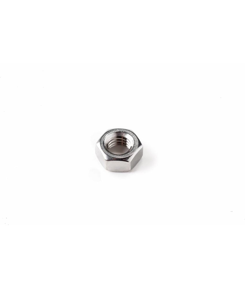 Ultimaker Nut M8 (#1137)