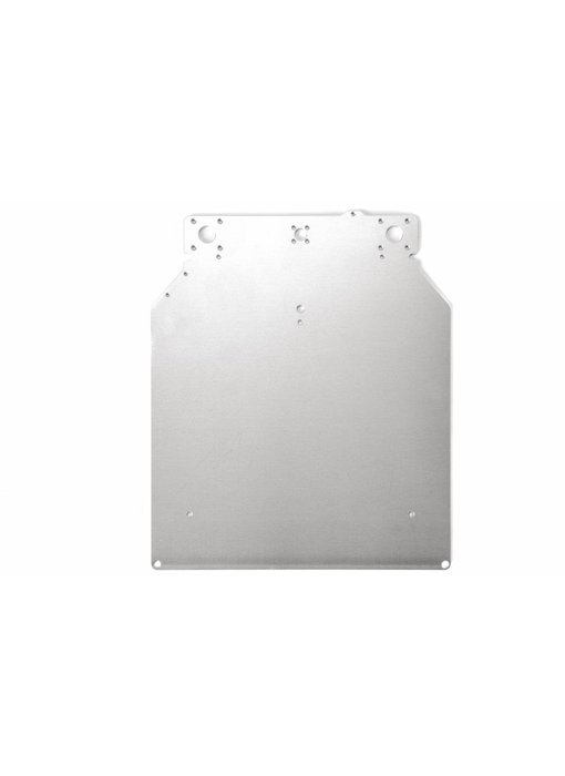 Ultimaker Print Table Base Plate (#1153)