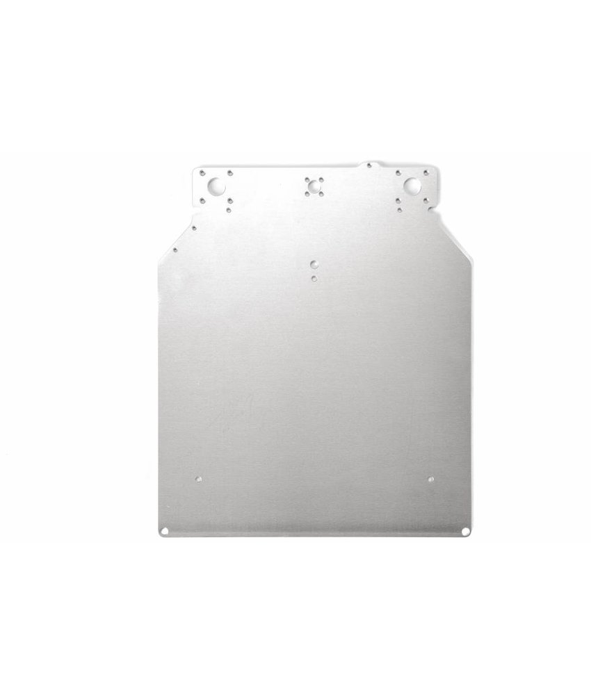 Ultimaker Print Table Base Plate (#1153)