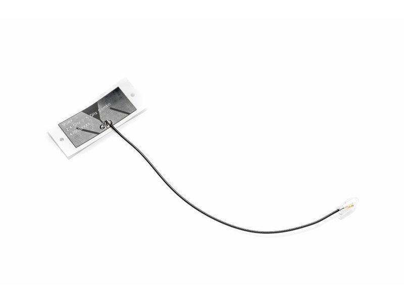 Ultimaker Antenna (#2008)