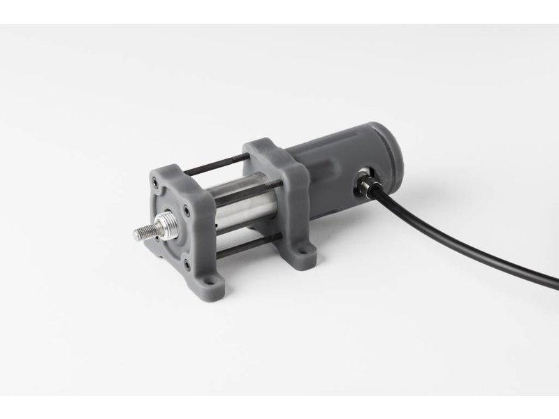 Formlabs Grey Pro Resin v1 Cartridge