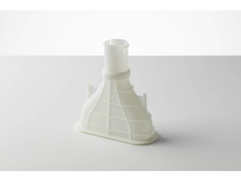 Formlabs Rigid 4000 Resin Cartridge