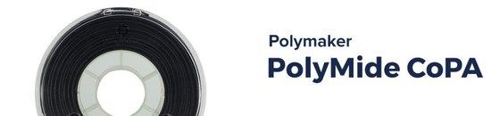 PolyMide CoPa